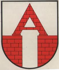 Aleksandrów Kuj.